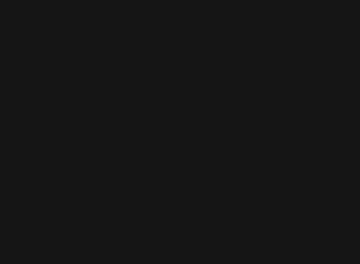 リベロ限定Facebookグループ参加可能